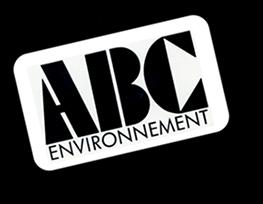 ABC ENVIRONNEMENT
